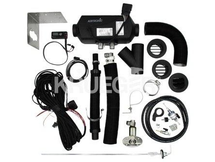 <h3>Marine<br />Heating Kits</h3>