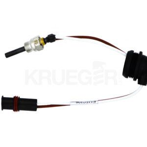 Glow Plugs and Pins Heating Spares