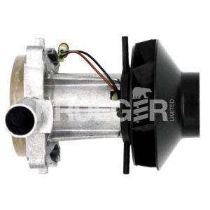 24v Blower Motor