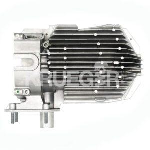 Heat Exchanger heating spares