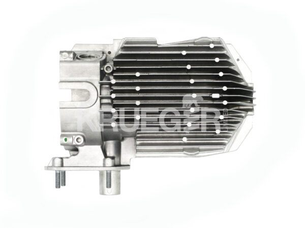 Heat Exchanger heating spares