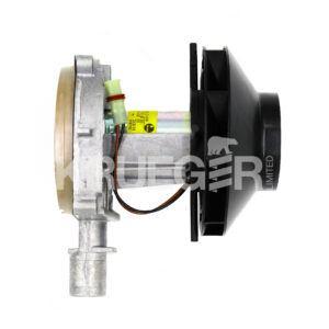 heating spares Blower Motor