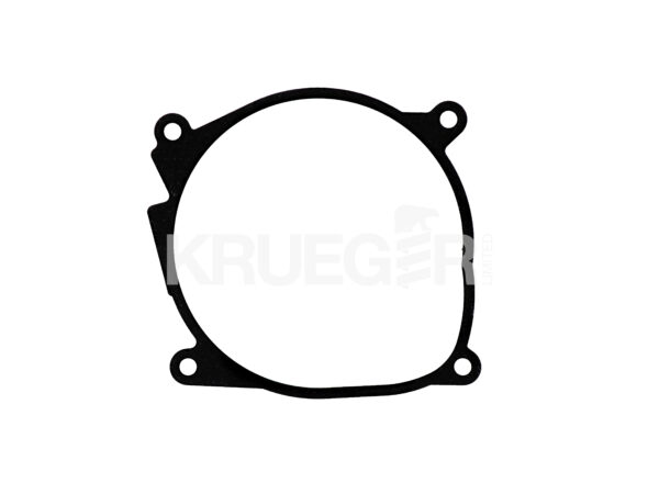 heat exchange gasket