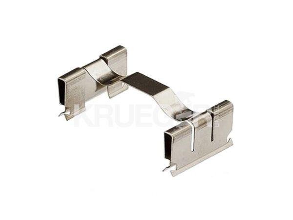 D5 Combi Sensor Clip heating spares