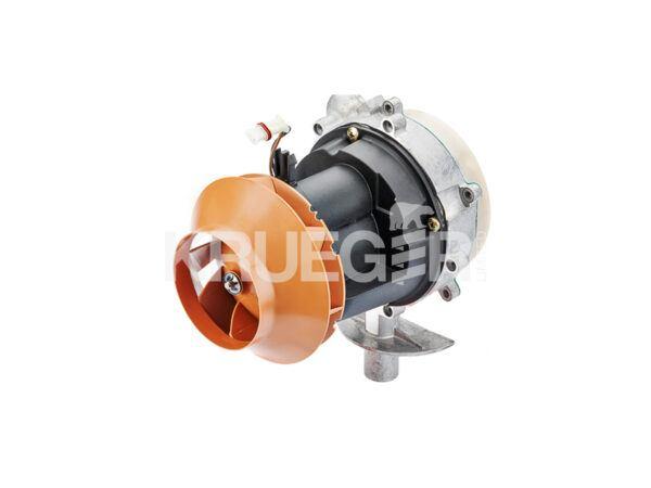 12V Blower Motor