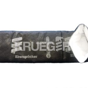 Insulation wrap