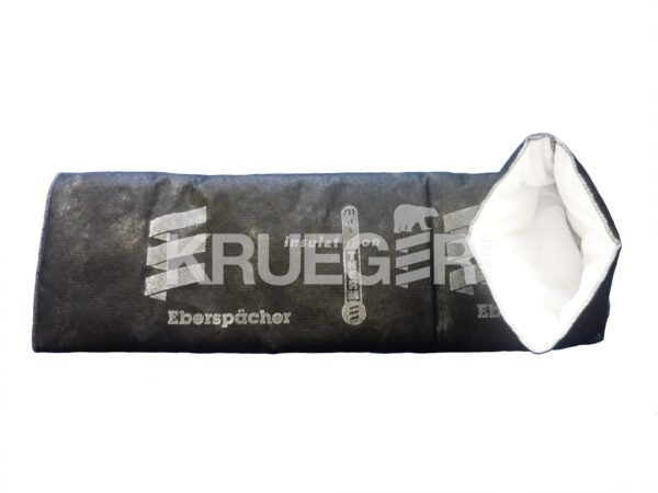 Maxitherm Insulation Wrap
