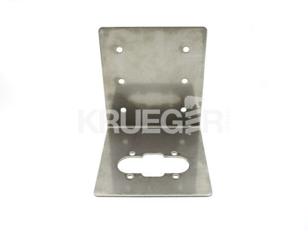Marine Mounting Bracket