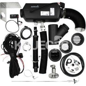 Marine Kit