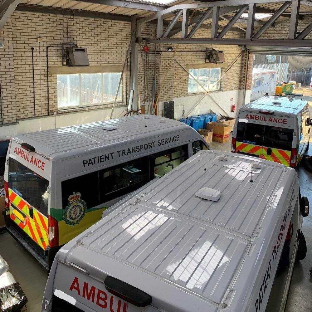 ambulance 2 (3)_LI